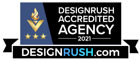 Top 20 Website Design Companies in Texas